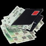 Как уменьшить платеж по ипотеке — простые рекомендации