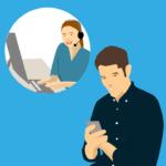 Коллекторы сколько раз могут звонить в день и какие еще меры воздействия имеют право применять