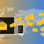 Кредитная карта почтой онлайн заявка — какие банки и на каких условиях предоставляют