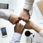 Кредитно потребительский кооператив — что это такое и чем он лучше банков
