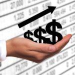 Пассивные доходы — это возможность поправить своё финансовое состояние без особых усилий