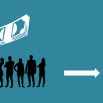 ПИФ — что это, преимущества и недостатки, стоит ли вкладывать в них деньги?