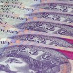 Субординированные кредиты — это новое слово в кредитовании