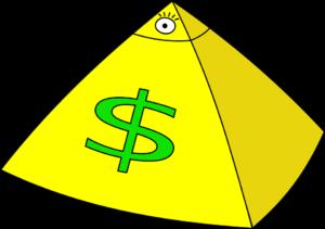 финансовые пирамиды что такое