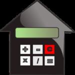 Что такое процентная ставка по кредиту, как ее рассчитать и по возможности снизить
