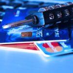 Яндекс.Деньги карта — как получить, активировать и пользоваться?