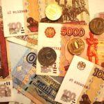 Как взять в долг в киви кошелек — алгоритм действий заемщика