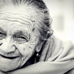 Вклады для пенсионеров с максимальными процентами — в каких банках самые лучшие условия