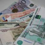 Как закинуть деньги на Киви — способы, комиссии, лимиты