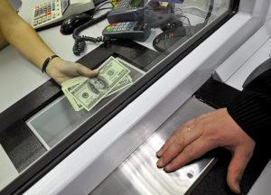 как в сбербанк онлайн открыть валютный счет
