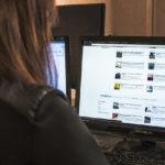 Как на компьютер установить Сбербанк Онлайн быстро и бесплатно