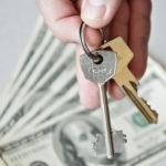 Финансовая защита при получении кредита — что это и кто выигрывает от ее применения?