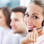Как связаться с оператором Сбербанка по телефону, интернету, в социальных сетях