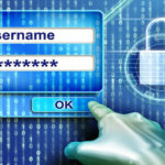 Логин-идентификатор сбербанк онлайн: что это и как получить?