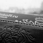 Что такое дебетовая карта Тинькофф, ее виды и преимущества