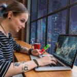 Как восстановить логин и пароль Сбербанк Онлайн — лучшие способы