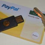 Как открыть paypal счет в России, как переводить и выводить средства?