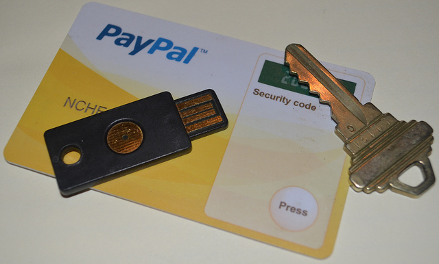 как открыть paypal счет в россии