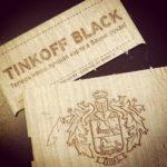 Как оформить кредитную карту Тинькофф через интернет? Советы и рекомендации