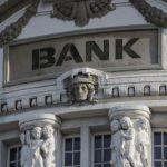 Активы нетто банка — это показатель финансовой привлекательности кредитного учреждения