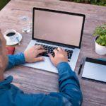 Как перегенерировать сертификат в Сбербанк Бизнес Онлайн — пошаговая инструкция