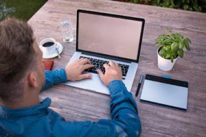 как перегенерировать сертификат в сбербанк бизнес онлайн