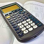Как рассчитать страховку по кредиту — формулы, примеры, онлайн-калькулятор