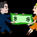 Финмониторинг заблокировал расчетный счет — что делать и как снять средства