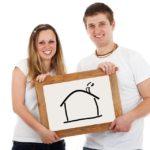 Ипотека под залог имеющейся недвижимости — как ее правильно оформить?