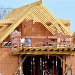 Кредиты на постройку дома — виды, преимущества, особенности оформления