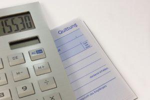 как посмотреть задолженность по квартплате