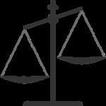 С какой суммы Ренессанс подает в суд и как выиграть судебное разбирательство с банком
