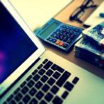 Как получить банковскую гарантию для обеспечения контракта — порядок, условия, стоимость