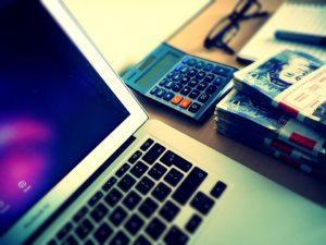как получить банковскую гарантию для обеспечения контракта