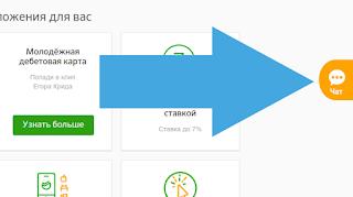 Турбо Займ - на банковскую карту, без отказ, онлайн заявка