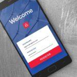 Как бонусами Спасибо оплатить мобильную связь МТС и как еще можно ими воспользоваться?