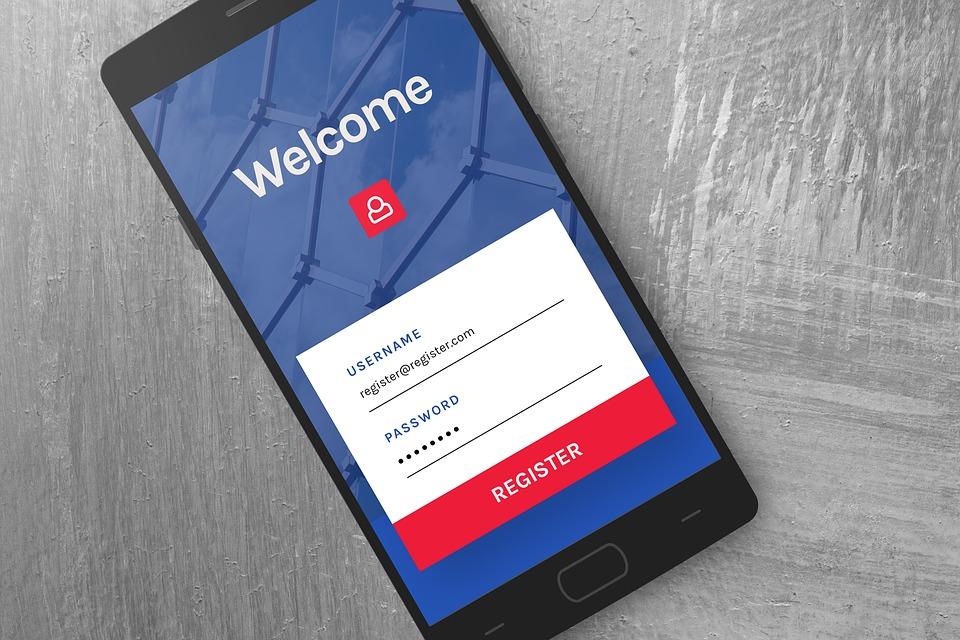 как бонусами спасибо оплатить мобильную связь мтс
