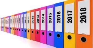 база данных по должникам по кредитам