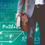 Кредит студентам с 18 лет без работы — какие организации выдают и на каких условиях?