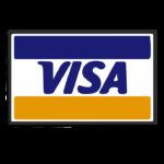 Кредитная карта Виза Голд — кредитная мечта любого пользователя