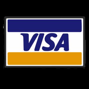 кредитная карта виза голд кредитная