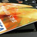 Плата за овердрафт Сбербанк — что это, порядок начисления и взимания