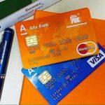 Альфа банк: как проверить баланс карты через банкомат, личный кабинет, мобильное приложение