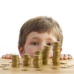 Долг по алиментам: как взыскать — меры воздействия на нерадивого родителя и судебных приставов