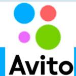 Как пополнить Авито кошелек быстро и без комиссии?