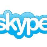 Как положить деньги на Скайп — обзор, советы