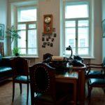 Как можно бесплатно получить квартиру от государства — категории льготников, порядок получения