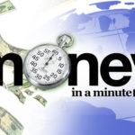 Webmoney WMZ — что это за валюта и почему все стремятся ее иметь?