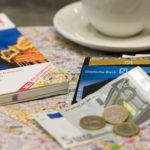 Как отказаться от кредитной карты Сбербанка, если банк ее бессовестно «навязал»