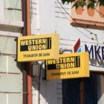 Western union: как получить перевод, особенности работы системы